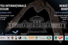 evenimente 13-15 septembrie 2019