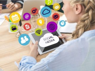 Angajăm Social Media Content Creator