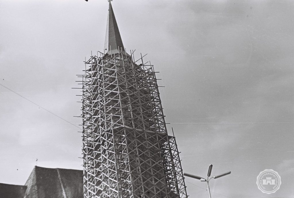 Biserica Sfântul Mihail