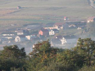 Să cunoaștem satele clujene: o zi în Chinteni