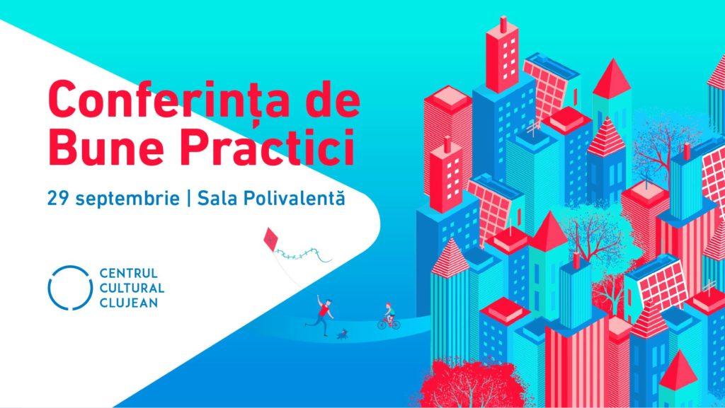 Conferința de Bune Practici în Administrația Locală - 2018