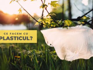 Cum să colectăm selectiv plasticul? | Ghid de Colectare Selectivă