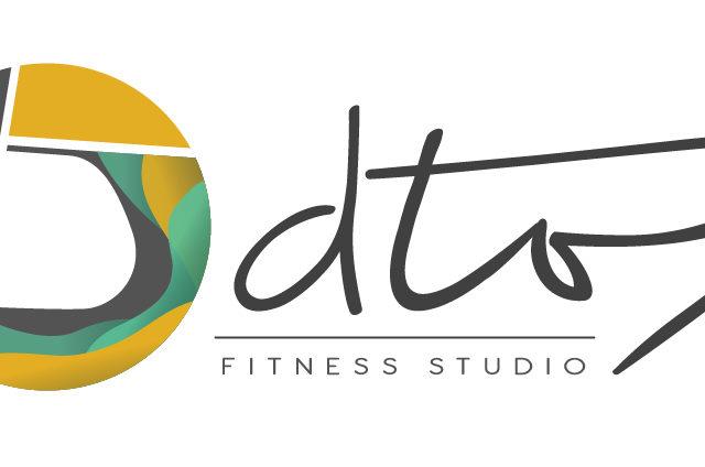 Dtox Fitness Studio Cluj