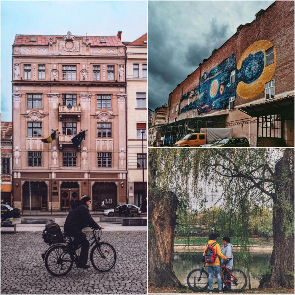 Fotograf de Cluj, Cristina Pavelean A