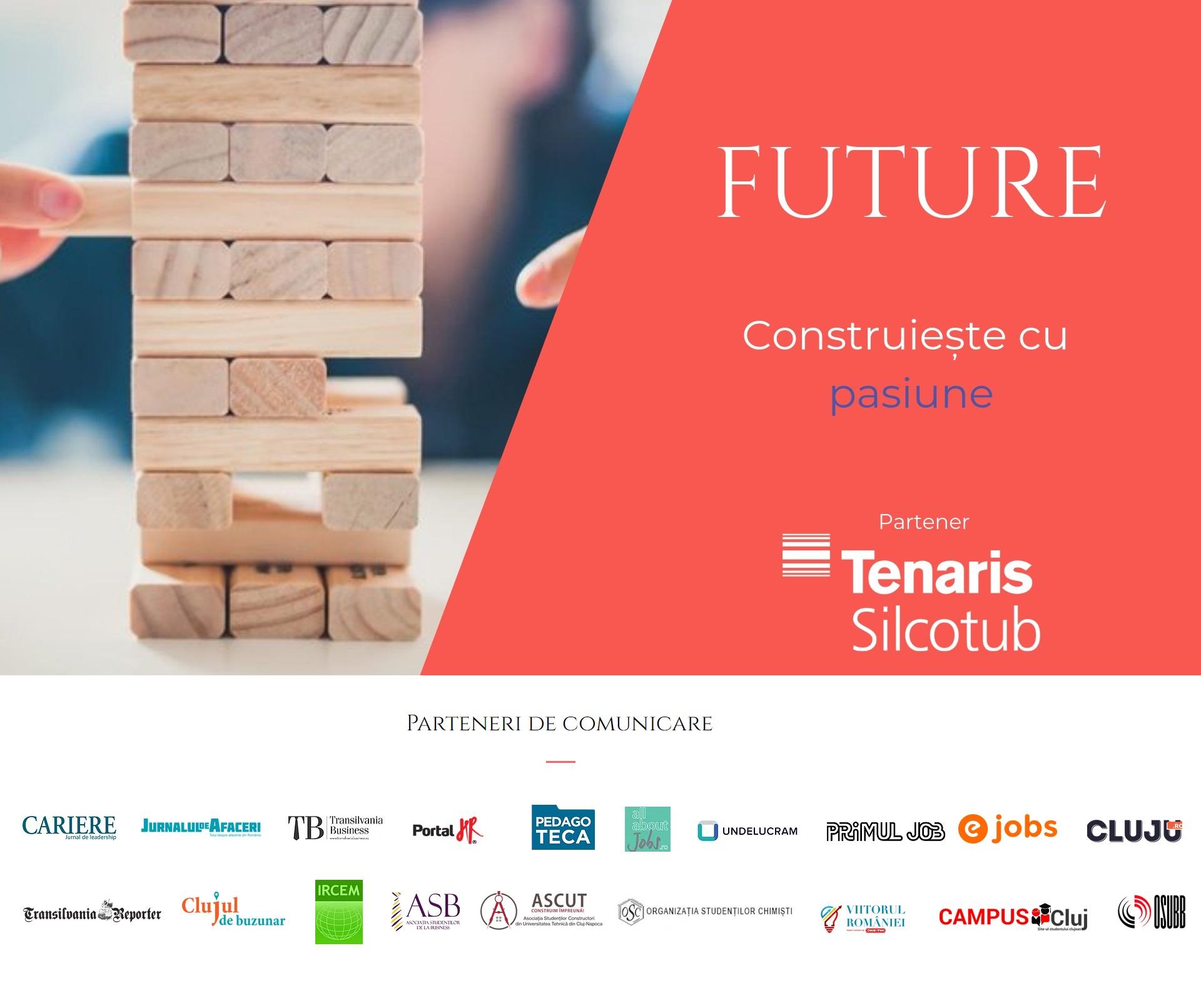 Future program destinat studentilor Cluj (3)