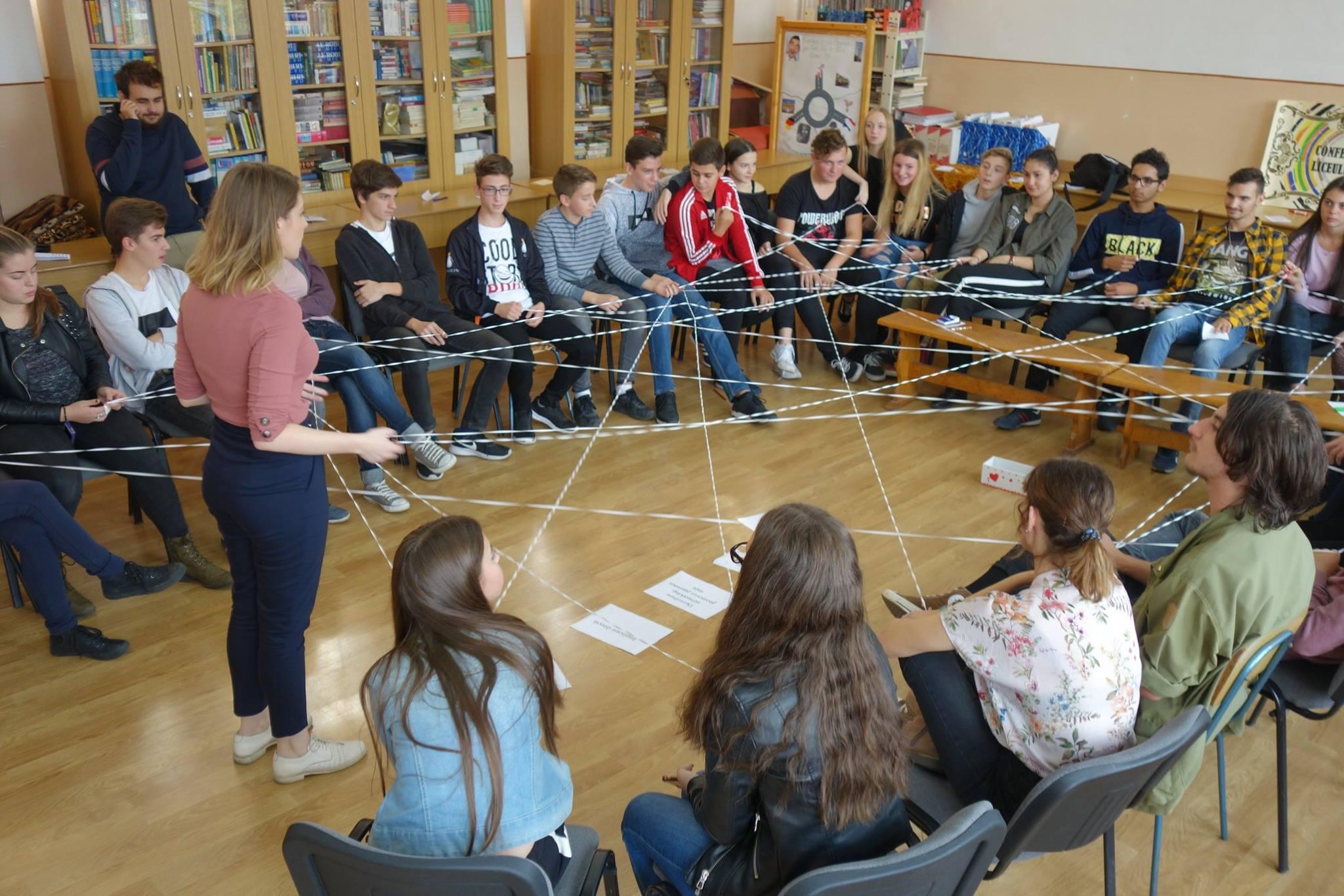 Future program destinat studentilor Cluj (4)