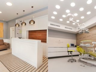 Ortho Implant Center Cluj : servicii stomatologice la un alt nivel