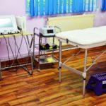 Rheumed Clinic Cluj