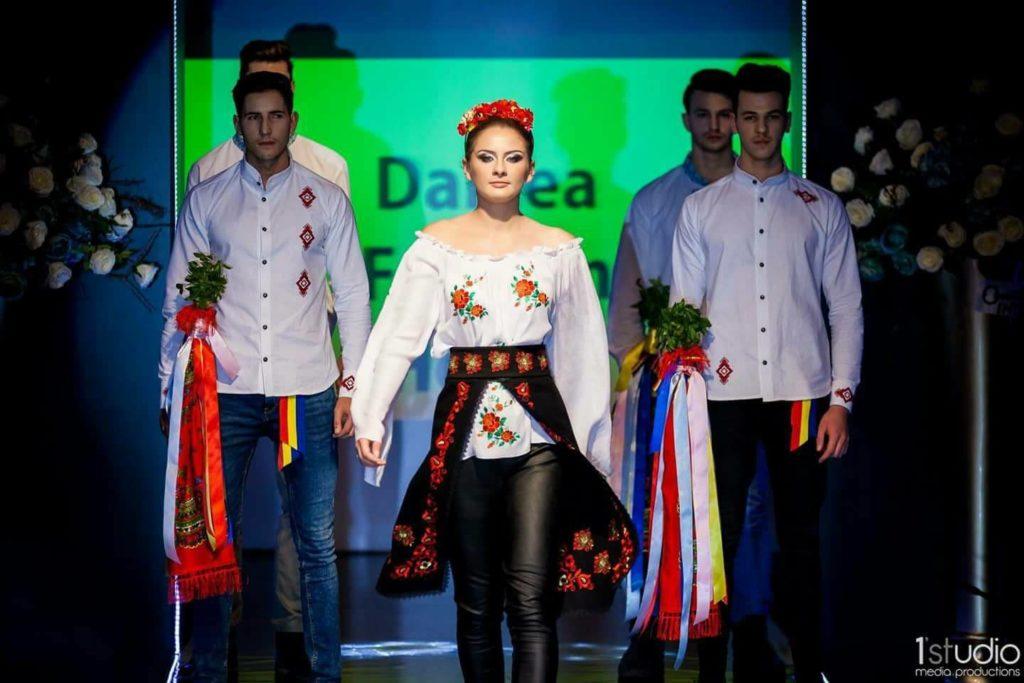 Rochii Daleea Fashion Cluj