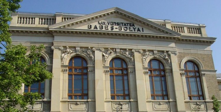 UBB Cluj