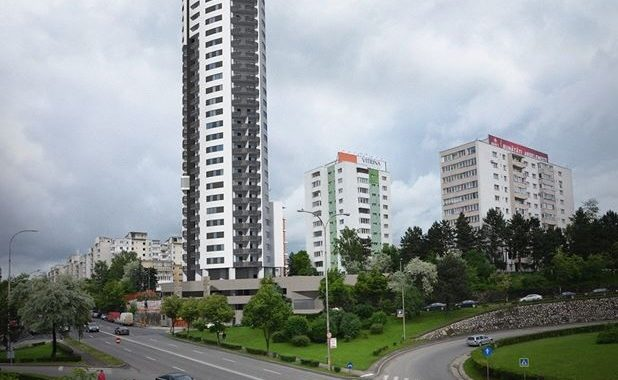 West City Tower 04