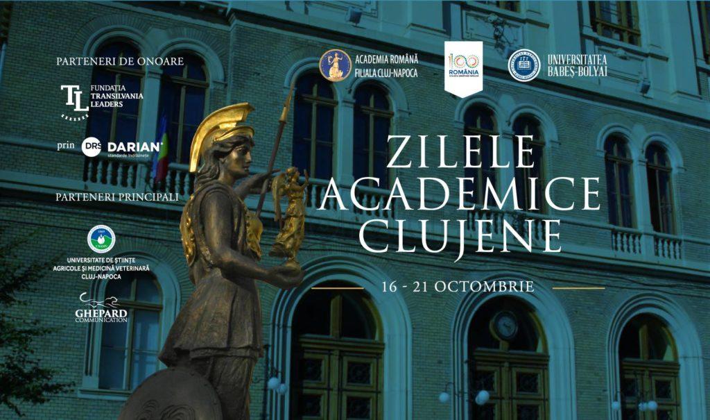 Zilele Academice Clujene