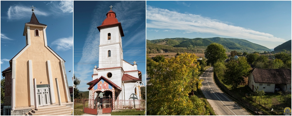biserici rugasesti panoramic sat