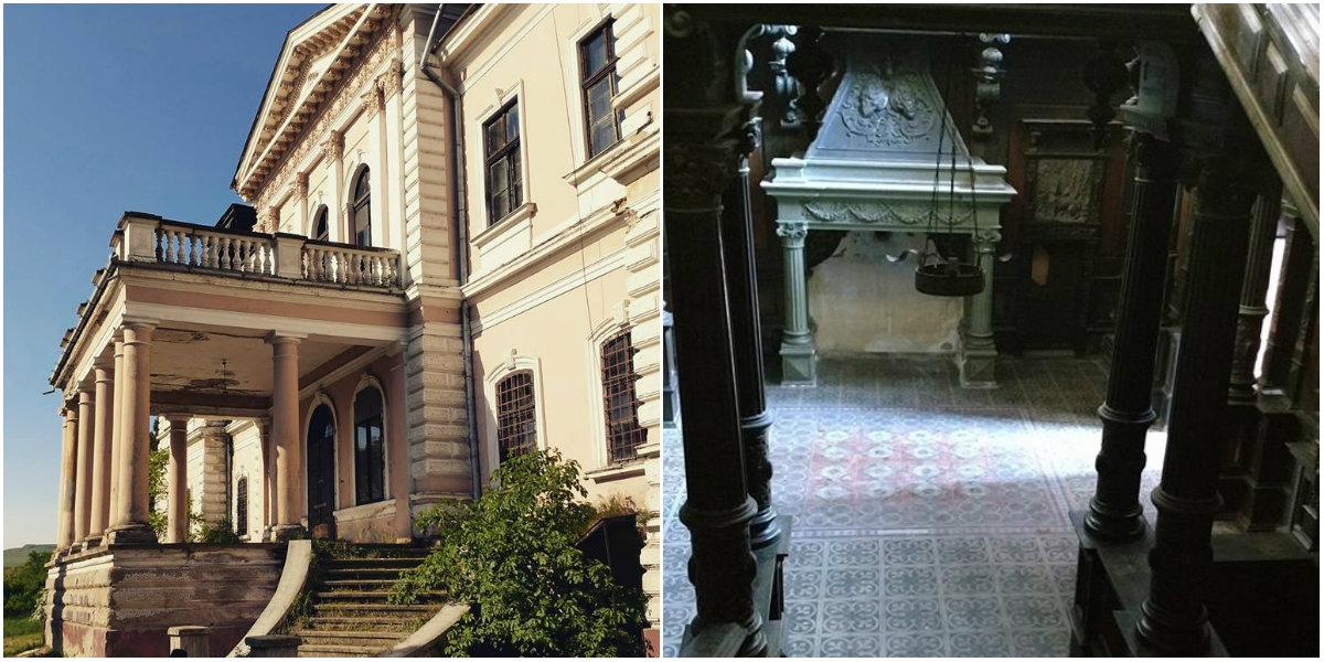 casele-nobililor-transilvaneni-castelul-banffy-din-rascruci