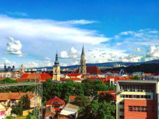 Program de weekend în Cluj: evenimente 13-15 septembrie 2019