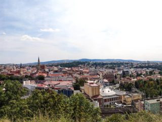 Agenda săptămânii în Cluj: evenimente 16-22 septembrie 2019