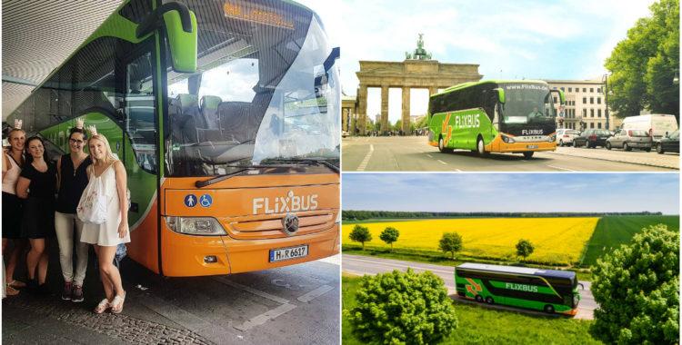 hoinaresti-prin-europa-iunie-flixbus-oferte