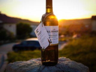 O metodă alternativă de a te bucura de vinurile verii | BringMeWine.ro