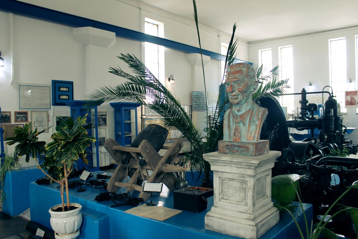 muzeul apei cluj 10 (2) (Medium)