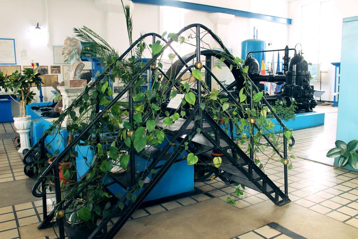muzeul apei cluj 5 (1) (Medium)