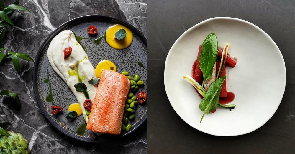 Ce preparate culinare exotice găsim la restaurante?