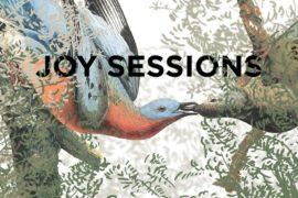 samsara joy session