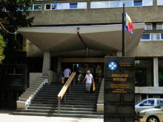 Testul Babeș-Papanicolau se poate face GRATUIT în Cluj