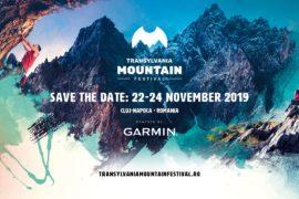 transylvania mountain festival 2019