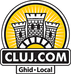 Cluj.com
